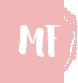 mae-to-com-fome category image