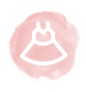 moda category image